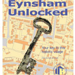 Eynsham Unlocked Tour