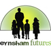 Neighbourhood Planning logo image